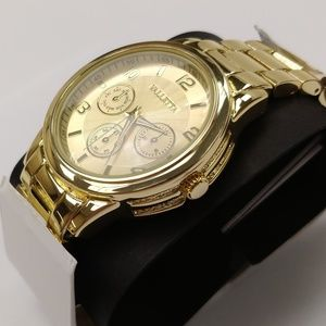 FMDCT416A Stainless Steel Men's Wristwatch /EUG119